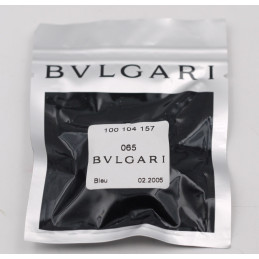 BULGARI quartz mouvement cal 722-MBBA