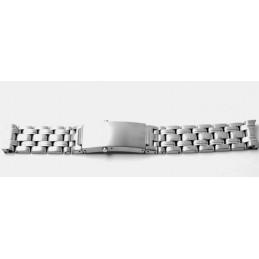 Bracelet Omega Seamaster Professional 23S