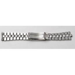 Eterna steel  strap 20 mm
