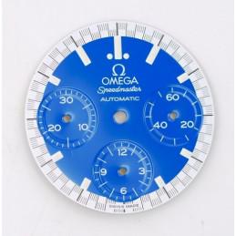 Cadran Omega Speedmaster Automatic