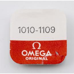 Tirette cal 1010 Omega pièce 1109