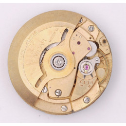 Enicar cal 982 movement