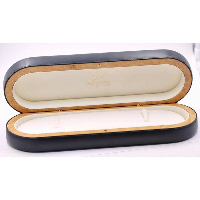Breguet watch box