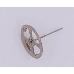 wheel split second ref 35.055 frederic piguet