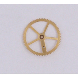 isolator wheel  split second ref 35.055 frederic piguet