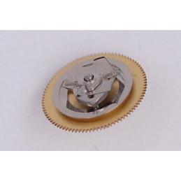 wheel chronograph ref 35.010 frederic piguet
