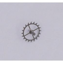 wheel frederic piguet 1330
