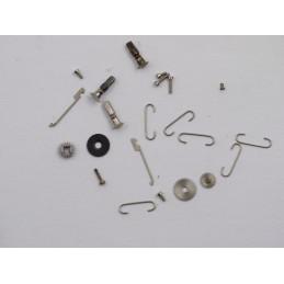 parts vacheron constantin cal K1050B