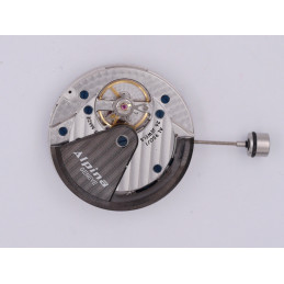 movement alpina automatic ref AL950.1