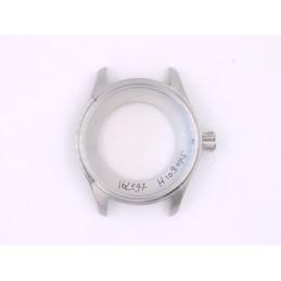 boitier montre alpina  AL-525X3SP6