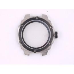 boitier montre alpina  AL650X5AE24/6