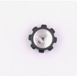 crown watch alpina 3.2mm