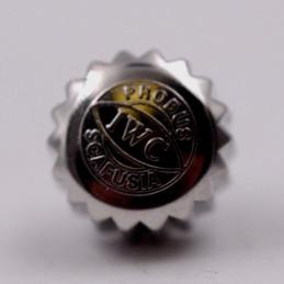 IWC steel crown 6mm
