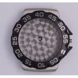 Boitier Tag Heuer formula one