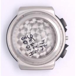 Boitier Tag Heuer chronographe