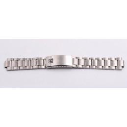 Bracelet acier TISSOT 18mm