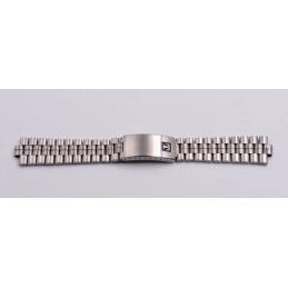 Bracelet acier TISSOT 20mm