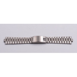 TISSOT Steel strap 20mm