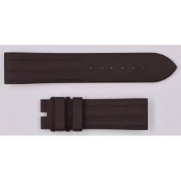 Bracelet caoutchouc Vacheron Constantin re f081740