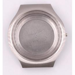 Boitier acier LONGINES  2356-1