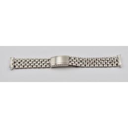steel strap 19mm N O S