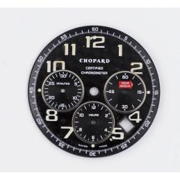 Cadran Chopard Chronometre 32mm