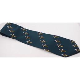 Cravatte corum