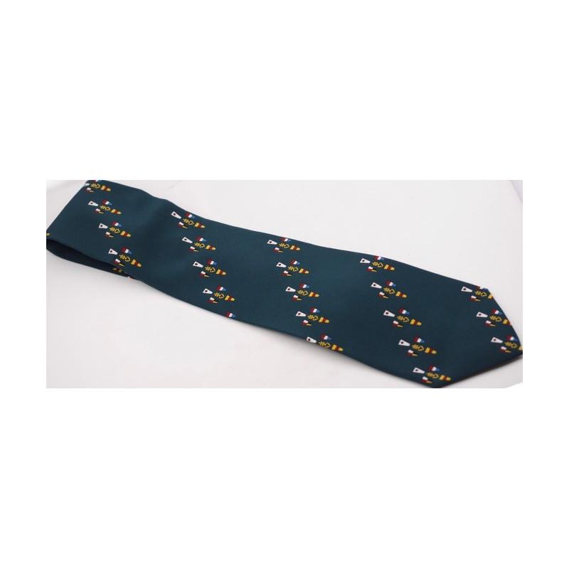 corum tie
