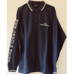 Polo girard perreaux taille L