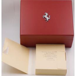 GIRARD PERREGAUX watch box