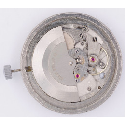 Movement automatic as 2073