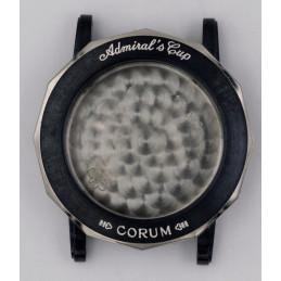 case chronographe CORUM admirals cup