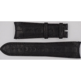 Daniel Roth  croco strap 24 mm