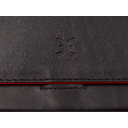 Ebel stap's wallet