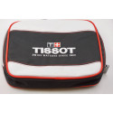 tissot travel bag