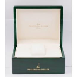 Mellerio dits Meller wood box