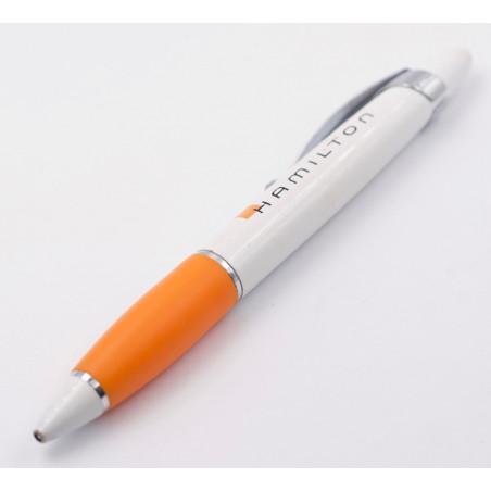 Hamilton Pen