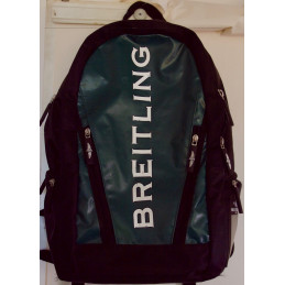 breitling Backpack