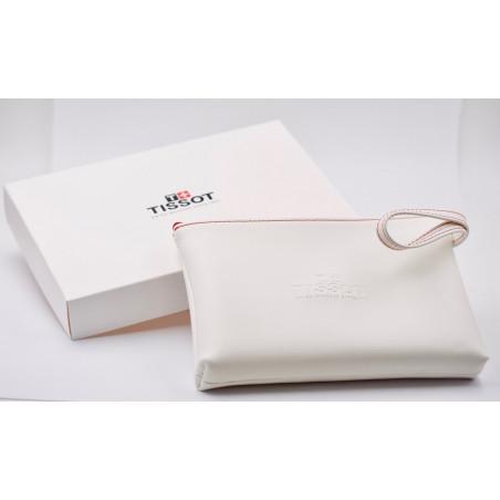 Tissot wallet