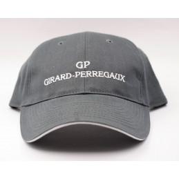 girard perregaux Cap