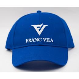 Casquette Franc Vila