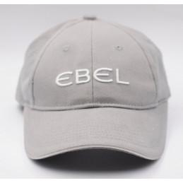 Ebel Cap