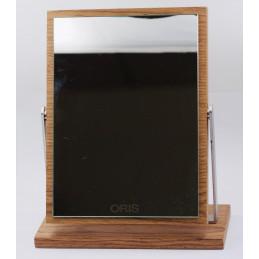 Oris table mirror