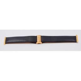 Lether strap Boucheron  Reflet XL