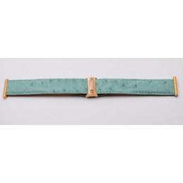 Bracelet  Boucheron Reflet XL