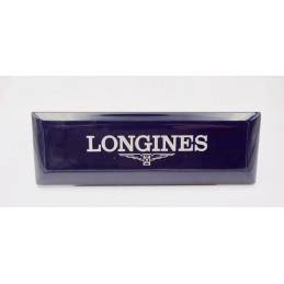 Longines display stand