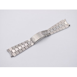 Revue Thommen Steel strap