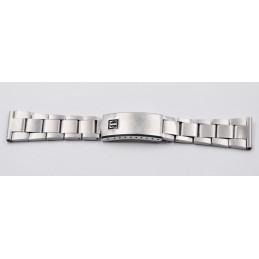 TISSOT Steel strap 20,85mm