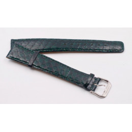 CERTINA Salmon strap 19mm