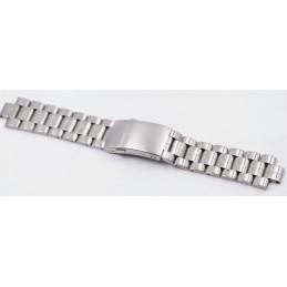 Hamilton - Steel strap